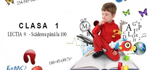 matematica video