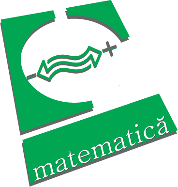 Video lectii de matematica